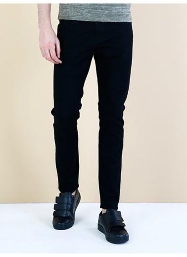 Colin's Jean Pantolon | Slim Lacivert